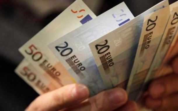 ΕΠΙΔΟΤΗΣΗ ΕΩΣ 70% σε Ιδιωτικές επενδύσεις στην Κοζάνη και Γρεβενά μέσω LEADER/ Υποβολές εώς 10/11/21