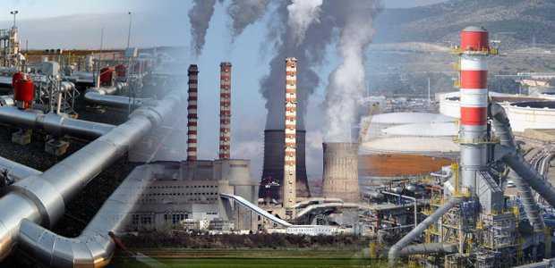 Άνοιγμα των αγορών, πώληση λιγνιτικών, ΑΠΕ, NOME, ΠΧΕΦΕΛ και ΔΕΠΑ στη συμφωνία με τους θεσμούς για τα ενεργειακά - Ολόκληρο το κείμενο