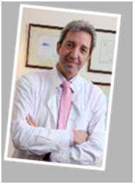 Τι νέο υπάρχει στον καρκίνο του προστάτη: 4 θεραπείες που είναι ένα βήμα πιο μπροστά  (Δρ Ν. Μερτζιώτης)