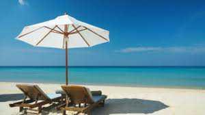 Όλα τα προγράμματα τουρισμού που θα τρέξουν την φετινή χρονιά. Τα κριτήρια, οι δικαιούχοι και η διαδικασία