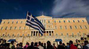 Οι Παμμακεδονικές Ενώσεις Υφηλίου και η Επιτροπή Αγώνα για την Ελληνικότητα της Μακεδονίας ανακοινώνουν νέοσυλλαλητήριογια την μη παράδοση του ονόματος της Μακεδονίας στα Σκόπια όταν και εάν το θέμα έρθει στην Βουλή για ψήφιση