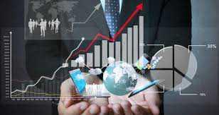 Δύο Νέα Προγράμματα ΕΣΠΑ. Ψηφιακό Βήμα & Ψηφιακό Άλμα. ποιες υπηρεσίες χρηματοδοτούνται από ταδύο νέα προγράμματα του ΕΣΠΑ για την ψηφιακή αναβάθμιση των επιχειρήσεων.