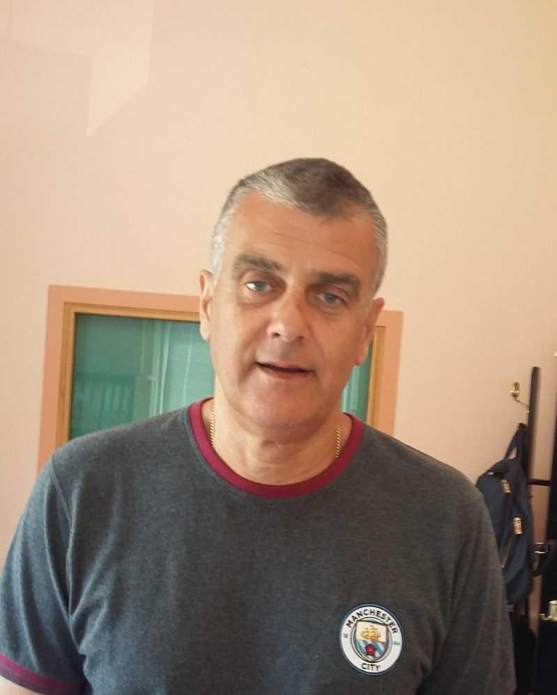Αντιπεριφερειάρχης Παιδείας Πολιτισμού & Αθλητισμού Αντώνης Δασκαλόπουλος:  Πρόσκληση συμμετοχής σε διαδικτυακή πλατφόρμα επικοινωνίας