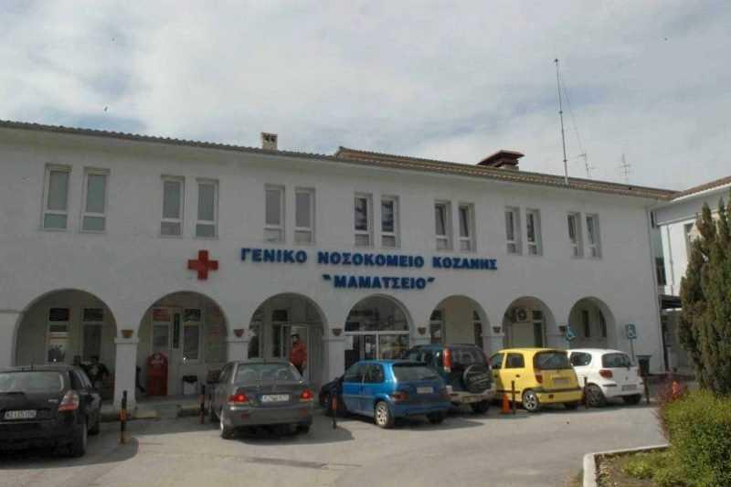 Αυστηρότερα μέτρα στα νοσοκομεία: Σε ποιες περιπτώσεις καταργείται το επισκεπτήριο - Οδηγίες για ασθενείς και συνοδούς