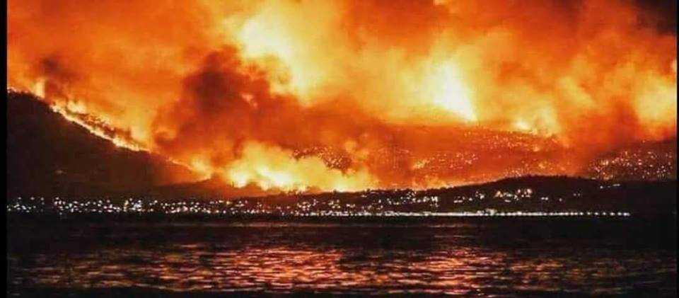 Η Παράταξη της ΑΚΕ του Εργατικού Κέντρου Ν. Κοζάνης, εκφράζει την απέραντη θλίψη της, για την απώλεια της ζωής των συνανθρώπων μας, για τους τραυματίες και τους αγνοούμενους, αλλά και για την τεράστια καταστροφή