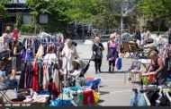 Αλλαγή ημερομηνίας στην λαϊκή αγορά της Κοζάνης