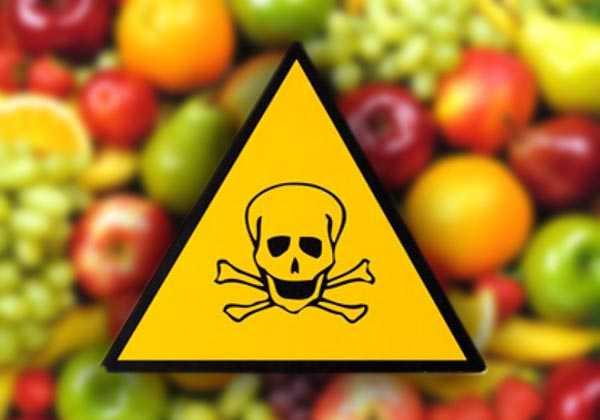 Ο Παγκόσμιος Οργανισμός Υγείας προειδοποιεί για τις μυκοτοξίνες στα τρόφιμα