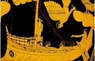 Η ΕΛΛΗΝΙΚΗ ΘΑΛΑΣΣΙΝΗ ΜΥΘΟΛΟΓΙΑ  ΚΑΙ ΤΑ ΜΥΘΟΓΕΝΝΗΤΑ ΚΑΙ ΓΛΑΥΚΟΘΩΡΗΤΑ ΕΛΛΗΝΙΚΑ ΝΗΣΙΑ  (Του ΠανεπιστημιακούΚωνσταντίνου Σπ.Μέντη)