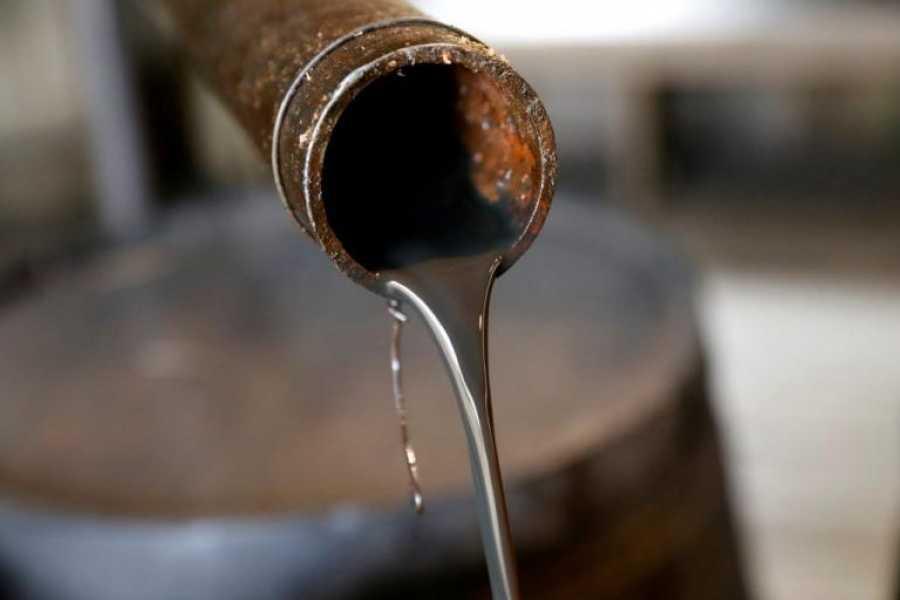 Σπείρα έκλεβε μπαταρίες και πετρέλαιο από αυτοκίνητα στην ευρύτερη περιοχή της Κοζάνης