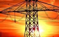 Προγραμματισμένη διακοπή ηλεκτρικού ρεύματος την πόλη της Κοζάνης και σε Τ.Κ.  την Κυριακή 27/9