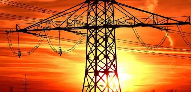 Διακοπή ηλεκτρικού ρεύματος και υδροδότησης σε περιοχές και οικισμούς της Κοζάνης, αύριο Κυριακή 11/10