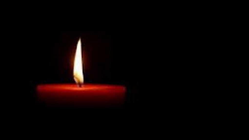 Ευχαριστήριο μήνυμα της οικογένειας του θανόντος Ιωάννη Τσαβδαρίδη