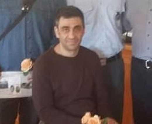 Εκτακτη σύσκεψη για το Ειδικό δημοτικό Κοζάνης συγκαλεί ο Ιωαννίδης μετά τις αποκαλύψεις του vetonews Διαμαρτυρία του πρ/δου της Περιφερειακης ομοσπονδίας ΑΜΕΑ Βασίλη Κούτσιανου