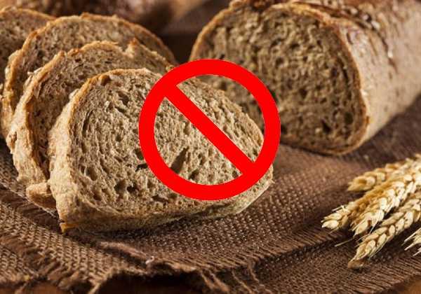 Ο Ε.Φ.Ε.Τ. ανακαλεί ψωμί της εταιρείας LIDL