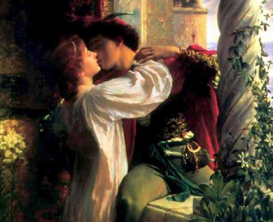 Έως 16 Νοεμβρίου θα μπορούν οι ερωτευμένοι να κλειδώνουν τον έρωτά τους στον