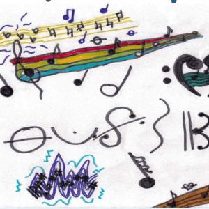 Έναρξη μουσικών μαθημάτων στο Δημοτικό Ωδείο Βοϊου