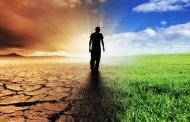Οικολογική δικαιοσύνη (Ηλία Μάρκου)
