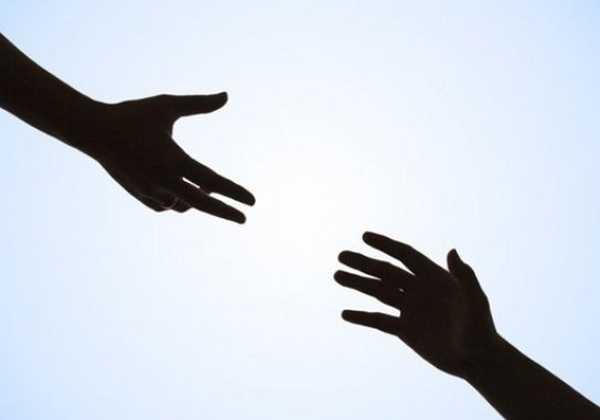 Θερίζουν οι αυτοκτονίες - Ένας αυτόχειρας κάθε 40 δευτερόλεπτα