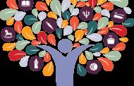ΕΝΑΡΞΗ ΔΙΑΝΟΜΗΣ ΠΡΟΪΟΝΤΩΝ ΑΠΟ ΤΟ ΕΠΙΧΕΙΡΗΣΙΑΚΟ ΠΡΟΓΡΑΜΜΑ ΕΒΥΣ ΓΙΑ ΤΟ ΤΑΜΕΙΟ ΕΥΡΩΠΑΪΚΗΣ ΒΟΗΘΕΙΑΣ ΓΙΑ ΑΠΟΡΟΥΣ (ΤΕΒΑ)