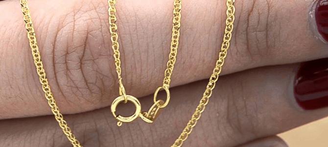 Στο Πρωτοχώρι Κοζάνης δυο άγνωστες γυναίκες εξαπάτησαν ηλικιωμένη και της αφαίρεσαν τα χρυσαφικά που φορούσε