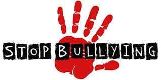 Με αφορμή το  bulling που ασκήθηκε σε κάποιο Δημοτικό Σχολείο στην Χαριλάου