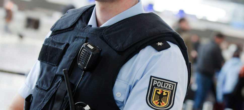 Δολοφονήθηκε Kοζανίτισσα σε πόλη της Ολλανδίας