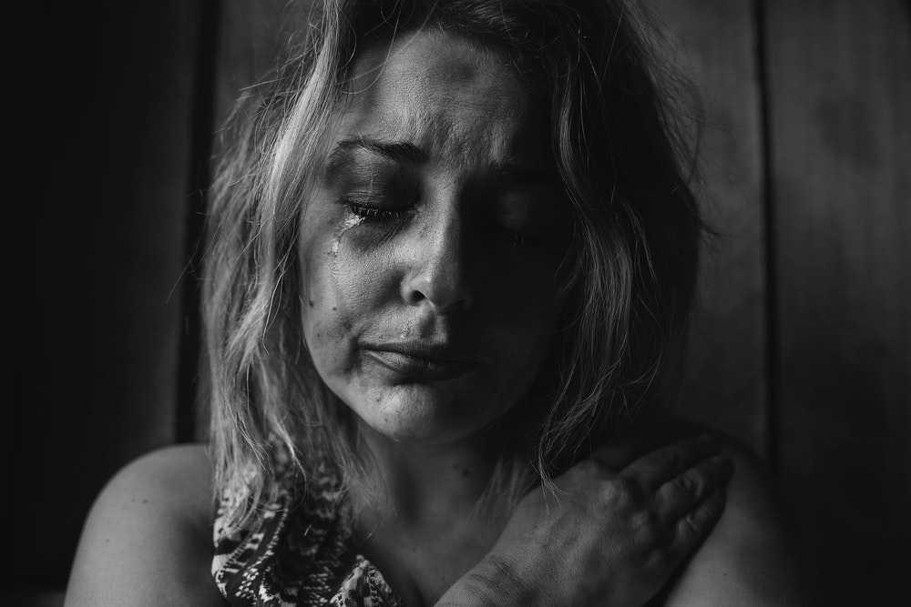 Σωματεμπορία Γυναικών – Η Σκοτεινή Πλευρά της Παγκοσμιοποίησης