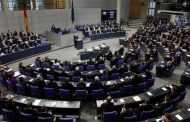 - Αυτοκριτική-Δανειστές-Φιλέλληνες-Ομάδες πιέσεις (Λόμπυ) -Προτάσεις-θέσεις και διαχρονικές σχέσεις με το Γερμανικό Κράτος (Ανοικτή Επιστολή Νo 5α)