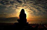 Ο αδιέξοδος δρόμος της Δάφνης