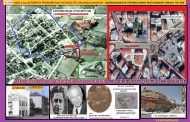 ΚΟΖΑΝΗ ΟΔΟΣ 11ης ΟΚΤΩΒΡΙΟΥ (Γ) ΠΡΟΕΜΦΥΛΙΑΚΟ ΓΕΓΟΝΟΣ ΣΤΗΝ ΚΟΖΑΝΗ 8/1945 ΕΝ ΟΨΗ ΟΜΙΛΙΑΣ Δ.ΠΑΡΤΣΑΛΙΔΗ (ΚΚΕ) ΠΥΡΟΒΟΛΙΣΜΟΙ & ΛΙΘΟΒΟΛΙΣΜΟΙ ΤΗΝ ΜΑΤΑΙΩΝΟΥΝ (Σταύρου Π. Καπλάνογλου)