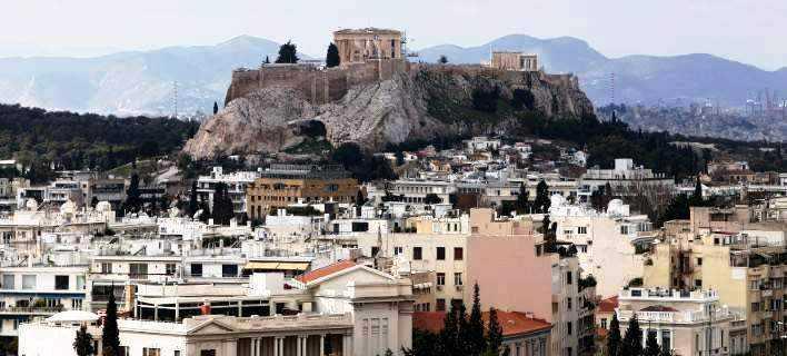 ΜΕΤΑ ΤΟ ΞΕΠΟΥΛΗΜΑ ΤΩΝ ΑΡΧΑΙΟΛΟΓΙΚΩΝ ΧΩΡΩΝ σειρά έχει η κατάσχεση ΣΠΙΤΙΩΝ ΚΑΙ ΚΑΤΑΘΕΣΕΩΝ ΤΩΝ ΕΛΛΗΝΩΝ; Άμεση ανταπόκριση επέδειξαν οι περιφερειακοί Εισαγγελείς της Ελλάδας, στις καταγγελίες της Ομάδας Κοινωνικής Εγρήγορσης (ΟΚΕ)