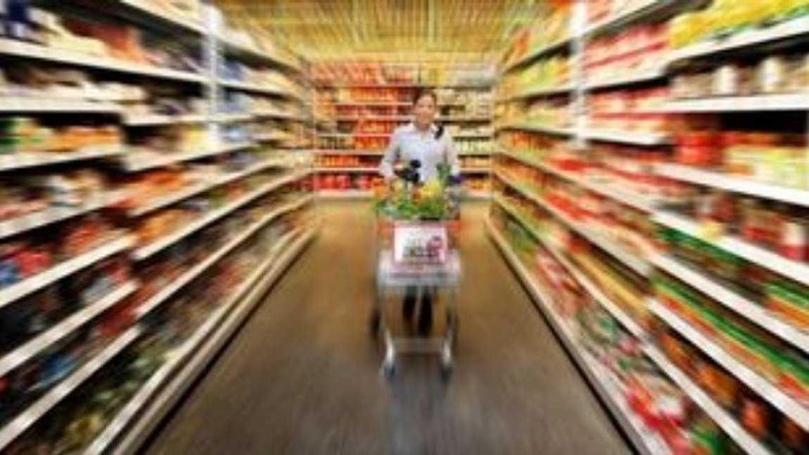 Αλλάζουν ραγδαία οι καταναλωτικές συνήθειες των Ελλήνων - Στροφή στα ελληνικά προϊόντα