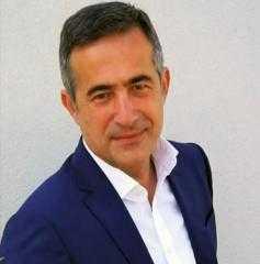 ΗΜΕΡΗΣΙΟ ΠΡΟΓΡΑΜΜΑ Στάθη Κωνσταντινίδη υποψήφιου Βουλευτή ΝΔ, Ν. Κοζάνης