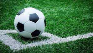 Για πρώτη φορά στην Ελλάδα σχολή UEFA D στην Κοζάνη