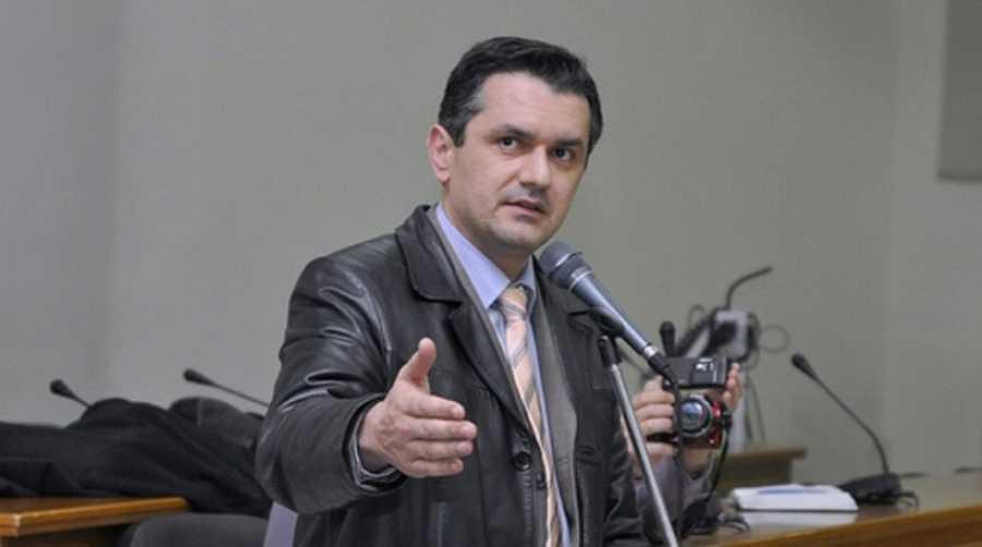Παρουσίαση υποψήφιων Περιφερειακών Συμβούλων του συνδυασμού του Γ. Κασαπίδη στην Π.Ε. Καστοριάς