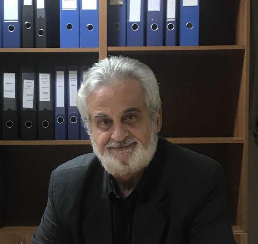 Η φωνή του Ανδρέα φωνάζει για τη «συμφωνία της λίμνης». Μια απάντηση για την εκδήλωση του vetonews στην Κοζάνη