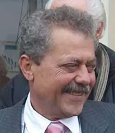 «Έφυγε» από τη ζωή ο πρώην δήμαρχος Αρτέμιδος Γιώργος Αλτιπαρμάκης, με καταγωγή από τις Γούλες Σερβίων-Βελβεντού – Αποχαιρετιστήριο στο συμμαθητή