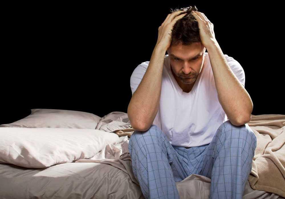 Νέα αντιφλεγμονώδη φάρμακα βοηθούν στην κατάθλιψη