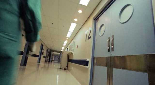Προσλήψεις σε Νοσοκομεία: Πάνω από 200 θέσεις σε φύλαξη, σίτηση & καθαριότητα. 20 θέσεις στη Δυτική Μακεδονία