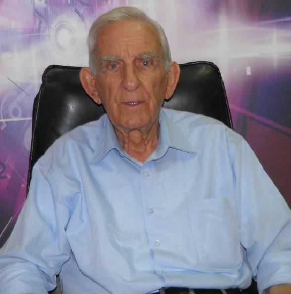 Γ. Παγούνης στο δήμαρχο Κοζάνης: «Κύριε Δήμαρχε, Για το μεγάλο αυτό ζήτημα, το «ΜΑΚΕΔΟΝΙΚΟ», θα πρέπει να γνωρίζετε ότι ο λαός της Κοζάνης είναι ακόμη σοκαρισμένος με τη στάση σας ενάντια στη θέλησή του»