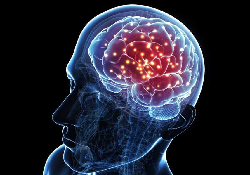 Πώς να αναγνωρίσετε τα πρώιμα σημάδια του εγκεφαλικού επεισοδίου