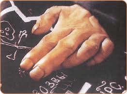 Λόγος περί δωρεών. Α΄. ΔΩΡΕΑ ΟΡΓΑΝΩΝ! ΜΙΑ ΥΠΟΘΕΣΗ ΦΘΟΡΑΣ ΚΑΙ ΣΗΨΗΣ! Β΄. «ΔΩΡΕΑ» ΛΕΙΨΑΝΩΝ! ΜΙΑ ΔΕΥΤΕΡΗ ΥΠΟΘΕΣΗ ΕΝΑΝΤΙΑ ΣΤΗ ΦΘΟΡΑ ΤΟΥ ΧΡΟΝΟΥ ΚΑΙ ΤΗΣ ΣΗΨΗΣ!