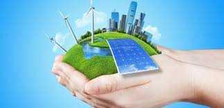 Στόχος έως το 2030 η μείωση του μεριδίου του λιγνίτη και του άνθρακα στο ενεργειακό μίγμα σε ποσοστό 17% και η αύξηση από ΑΠΕ κατά 56%στην παραγωγή ηλεκτρικής ενέργειας