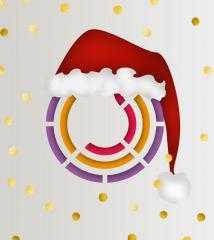 Συναυλία, παραμύθια & ανταλλακτικό παζάρι. ΜΕ ΤΟ ΦΩΣ ΤΩΝ ΚΕΡΙΩΝ    Την παραμονή των Χριστουγέννων  στο Δη.Πε Θέατρο Κοζάνης