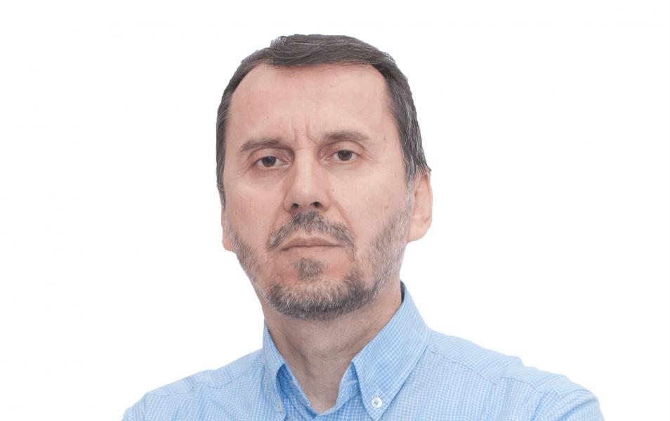 Διαπιστώσεις από το σκοπιανό ζήτημα και την συμφωνία των Πρεσπών