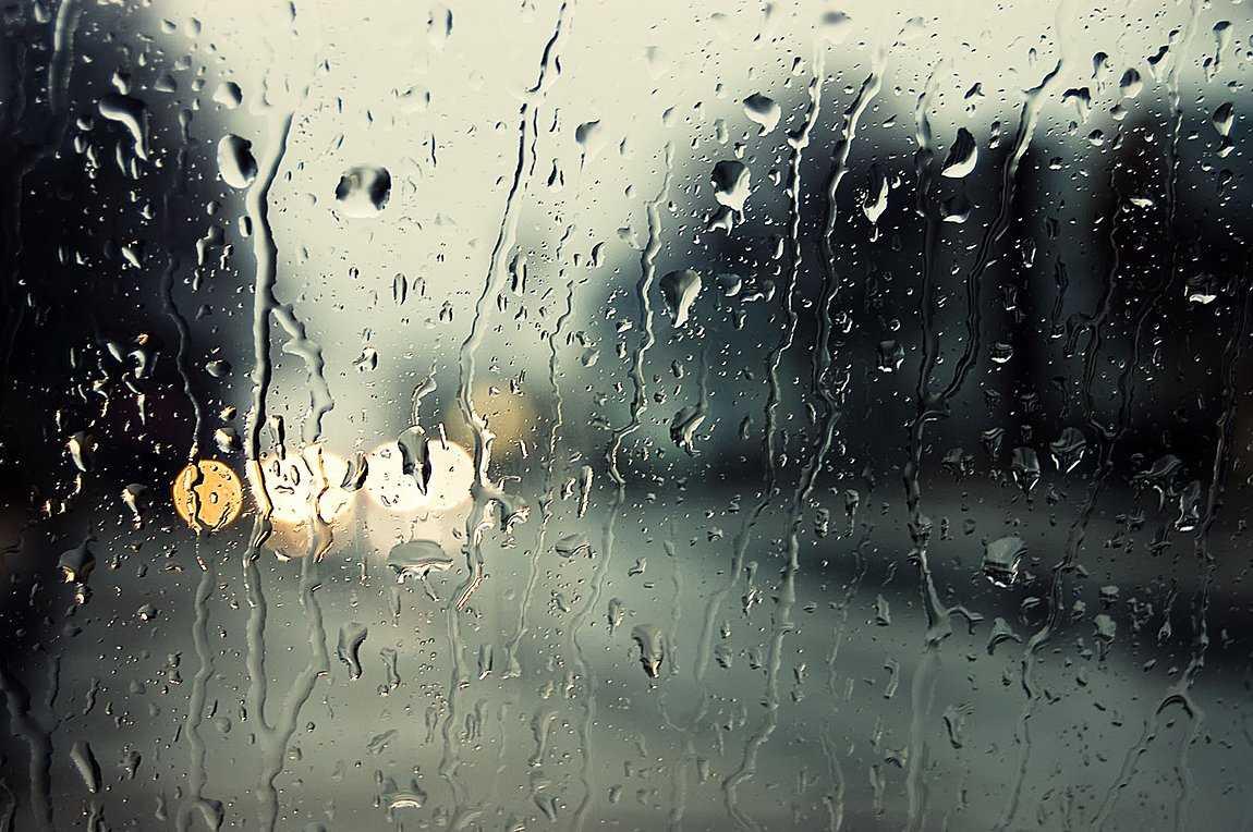 Σχετικά βελτιωμένος σήμερα καιρός με πρόσκαιρες βροχές ή χιονόνερο. Από -8 έως 5 βαθμούς θα κυμανθεί η θερμοκρασία στη Δυτική Μακεδονία