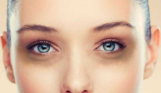 10 αλήθειες που 'λένε' τα μάτια για την υγεία σου. Η ειδικήΟπτομέτρηςκαΤατιάνα Σκούταρη(optometris.gr) εξηγεί τι ελέγχει όταν εξετάζει τα μάτια και τι μπορείτε να ανακαλύψετε μόνοι σας στον καθρέφτη.