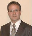 Ανοικτή επιστολή του Χρήστου Κολοβού στον Περιφερειάρχη: να διακοπεί η διαβούλευση για το Σχέδιο Απολιγνιτοποίησης