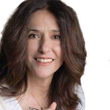 Δήλωση της Ρίτσας Σπυρίδου για την υποψηφιότητά της για τη Δημαρχία Σερβίων-Βελβεντού
