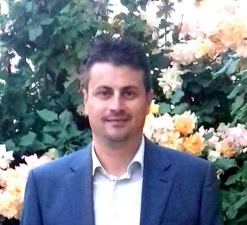 Η «Συμφωνία των Πρεσπών» και η… ¨μακεδονική¨ μειονότητα στην Ελλάδα